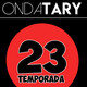 ONDA TARY Prog. 937 (24-09-2020) Selección Poncini + TLA, INPHLUX, FOREIGN AIR, FULLER, BLACK HONEY, WHETHAN,...
