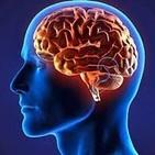 Resucitación cerebral ¿Avance científico?
