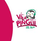 Litus Mayol a La Vila del Pingüí 30/09/2016