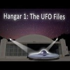 Hangar 1: Archivos extraterrestres (2014) Cap 8 -Bases subterráneas