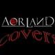 AORLAND 276 Edición: Covers