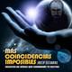 Programa 133: 'Más coincidencias Imposibles con Josep Guijarro' y 'Fernando el Católico, Crónica de un reinado'