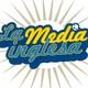 El podcast de LMI: Maniquíes en las gradas, unos vascos de las playas de Tayikistán y unos gobiernos muy democráticos
