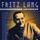 El universo de Fritz Lang-El cine centroeuropeo en Hollywood y el nazismo