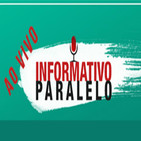 As imposições do BID à Educação básica pública - Informativo Paralelo #95