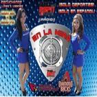 En La Mira - Viernes 26 de Octubre 2012