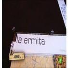 PESADILLA EN LA COCINA LA SEXTA ALBERTO CHICOTE RESTAURANTE LA ERMITA 13 ENERO 2013 BY BLASRAMBLAS SOUND EXTRACT.mp3