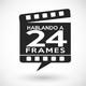 HA24F EP 175 Marian Pabón