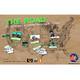 La Choza del Rock 7x25: The Road