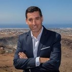 Alejandro Marichal : Marco Aurelio Pérez no asume ningún tipo de responsabilidad