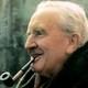 Tolkien: entre la guerra y el Hobbit