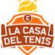 La Casa del Tenis: ¿Superará Djokovic a Nadal y Federer en Grand Slam? El mejor análisis del Open Australia