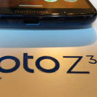 #Radiogeek - Podcast review MotoZ3 Play