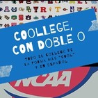 Coollege Con Doble O - Episodio 24: Analisis BIG10 Conference