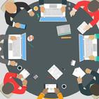 Haz que hablen de seguridad al iniciar una reunión. Es fácil, si sabes cómo (Parte 1)