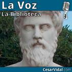 La Biblioteca - 07/03/19