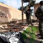 BlitzoCast 041 - Anuario de Yihadismo 2016