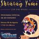 Programa Especial Shining Yume