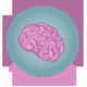 Programa Matinee Demente 'Series infantiles - Cuarentena' 18-05-2020