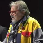 FOA MADRID 2019: Oliviero Toscani