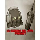[LGDS] La Guarida Del Sith 1x26 especial