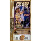 El Cinexin S01E14: La guerra de las galaxias (Star Wars)