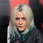 P.629 -Donita Sparks de L7 habla de sus discos favoritos del grunge