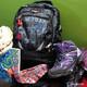 Cuentos de Mochila 2x04 - Alista tu equipaje, nos vamos de viaje