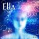 """""""Ella"""" de JMT"""