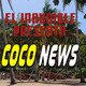 Programa 14 de Coco News