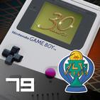 ILT 079: 30 años de Game Boy (25-04-2019)