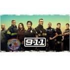 Mocking Call Center: 911 Temporada 3 B