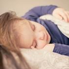 LUSH #5 - Consejos saludables para ayudar a dormir