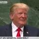 Presidente USA en ONU-25SET2018