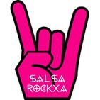 Salsa Rockxa. Programa Nº 25. 18/04/2018