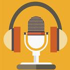 Podcast #1 | Entrevista a los creadores de offbattles