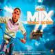 MIX BAD BUNNY - YHLQMDLG by JAVI KALEIDO