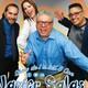 'De 1 a las 3' con Javier Salas 3-2-2017