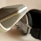 Pon un podcast en tu empresa