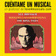 Cuéntame un musical 1.12: THE KING AND I