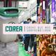 ¿Qué nos llamó la atención en Corea? | PODCAST 04: Kimchimochi comparte una neurona