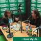 #5 #ILoveMyLife Radio: CUMPLIMOS 1 MES!!! TIPS prácticos para comenzar a dar pasos hacia el cambio.
