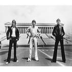 EMERSON, LAKE AND PALMER: Live 1974