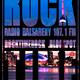 Rocktime (09-10-2018)