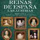 Reinas de España _ Leonor de Castilla