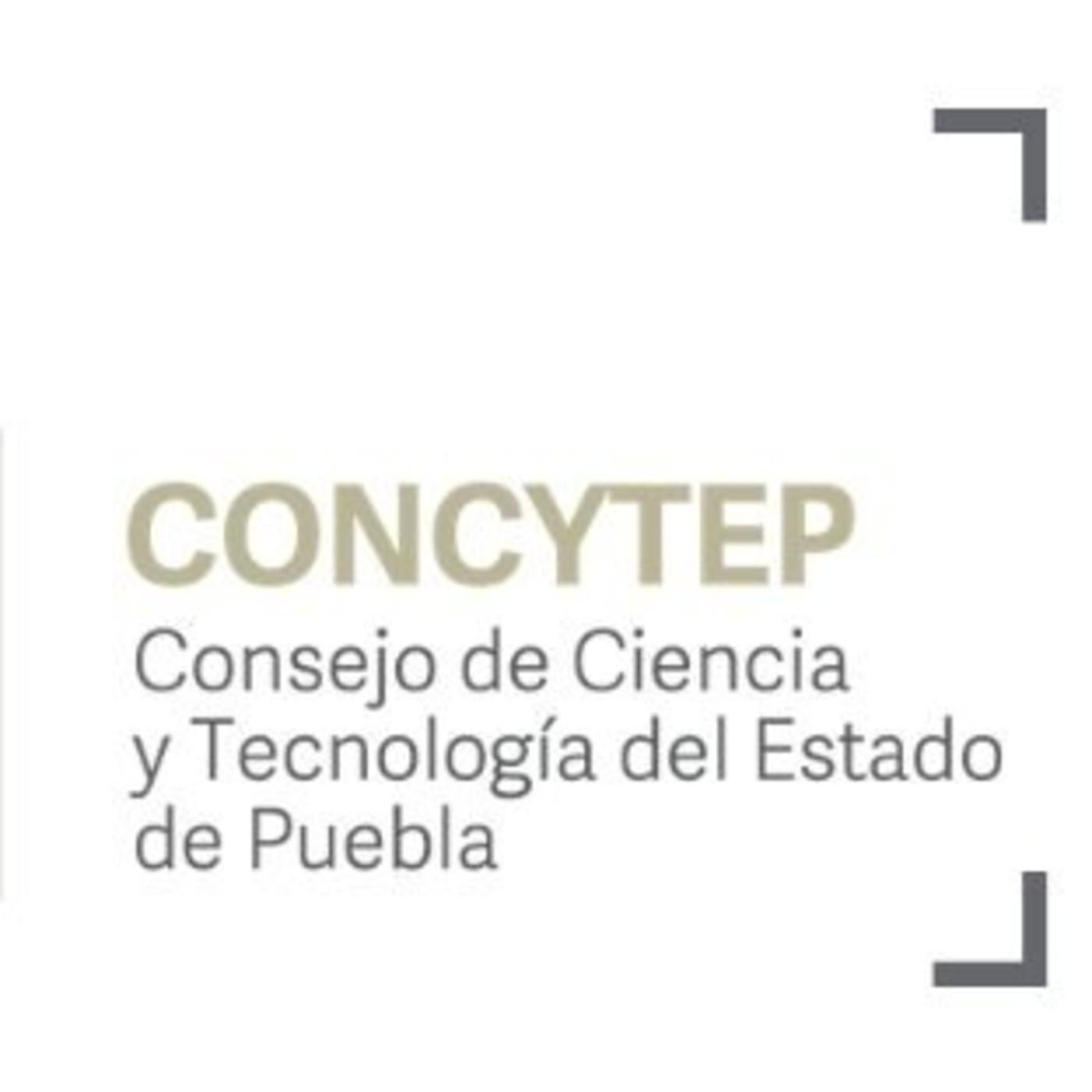 Desarrollando Ciencia | 19 de octubre 2020