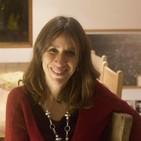 Entre filosofía, psicoanálisis y arte. Conversación con Ani Bustamante. (N°7)