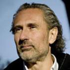 La meditación como herramienta de transformación - Antonio Jorge Larruy