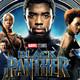 Universo Friki - nº9 Pantera Negra, Polar de Víctor Santos y Kung Fury 2
