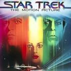 Star Trek de cine (Parte 1)